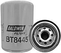 BT8445.jpg