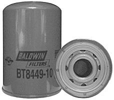 BT8449-10.jpg