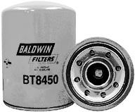 BT8450.jpg