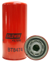 BT8474.jpg