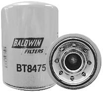 BT8475.jpg