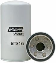 BT8488.jpg