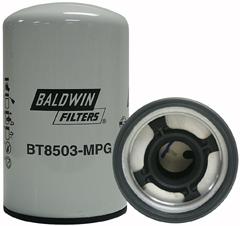 BT8503-MPG.jpg