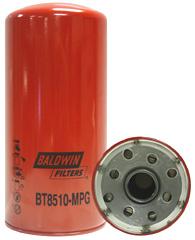 BT8510-MPG.jpg
