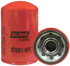BT8801-MPG.jpg