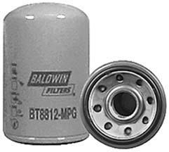 BT8812-MPG.jpg