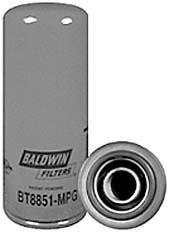 BT8851-MPG.jpg