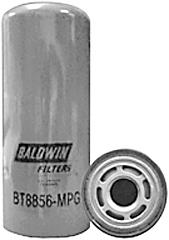 BT8856-MPG.jpg