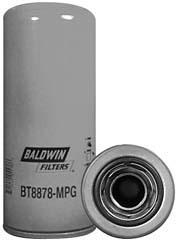 BT8878-MPG.jpg