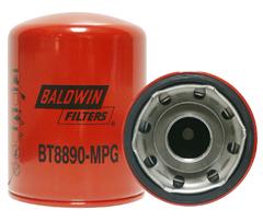 BT8890-MPG.jpg