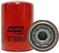 BT8898.jpg