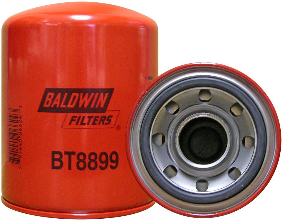 BT8899.jpg