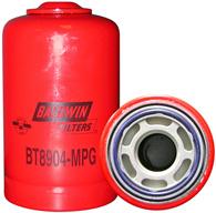 BT8904-MPG.jpg