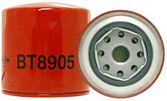 BT8905.jpg