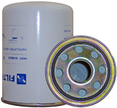BT9324.jpg