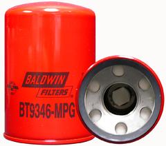 BT9346-MPG.jpg