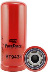 BT9433.jpg