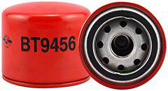 BT9456.jpg