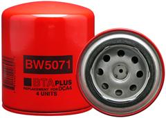 BW5071.jpg