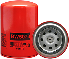 BW5073.jpg