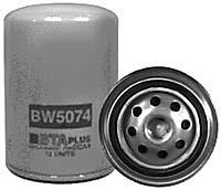 BW5074.jpg