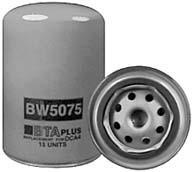 BW5075.jpg