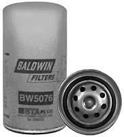 BW5076.jpg