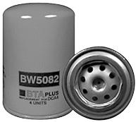 BW5082.jpg