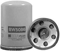 BW5086.jpg
