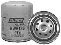 BW5136.jpg
