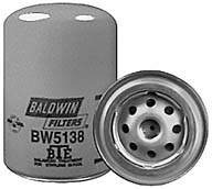 BW5138.jpg
