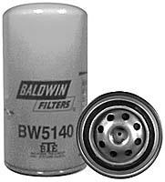 BW5140.jpg