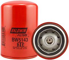BW5143.jpg