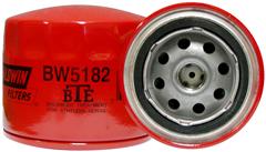 BW5182.jpg