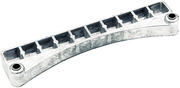 CAM367 Zinc Anode Bar for OMC Outdrive