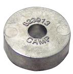 CAM823913 ZINC MERCRUISER 222 225.9 3.3