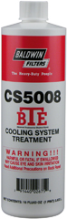 CS5008.jpg