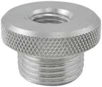 Dahl 100-29 Bowl Plug