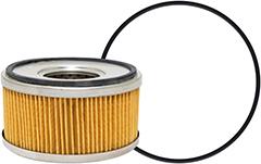 Dahl 101-30 Filter Element