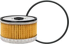 66-30 Filter Element
