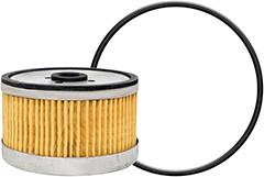 66-W Filter Element