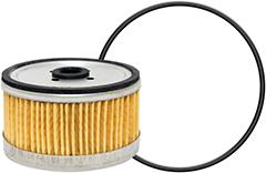 Dahl 66 Filter Element
