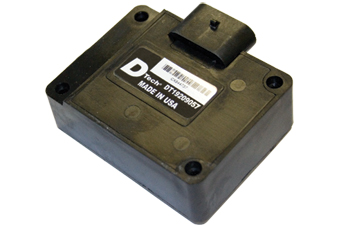 DT19209057 Pump Mounted Driver (PMD) for 6.5L