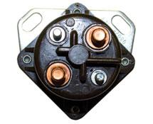 Dipaco DTech DT730019 Glow Plug Controller