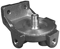 FB1302 Fuel Filter Base