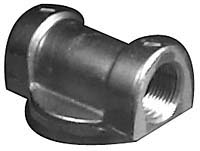 FB1307 Fuel Filter Base