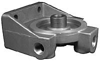 Baldwin Filter FB1309 Fuel Filter Base