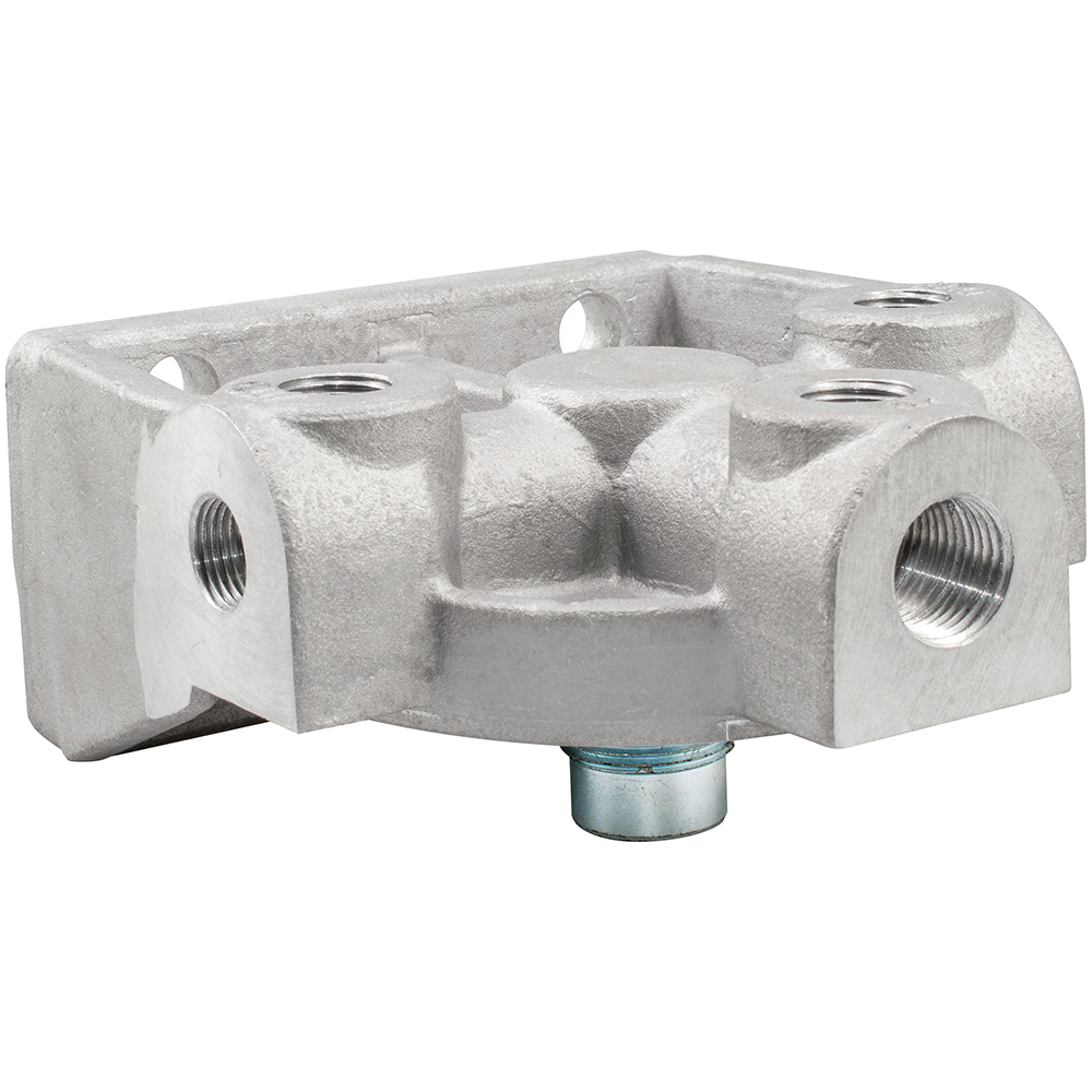 FB1310 Fuel Filter Base
