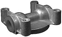 FB1311 Fuel Filter Base
