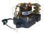 G001 Glow Plug Controller for 88-94 Ford 7.3L IDI